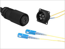 Fiber-Optic-Connector_Sealed-Type