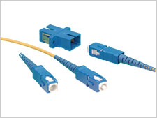Fiber-Optic-Connector_Unsealed-Type