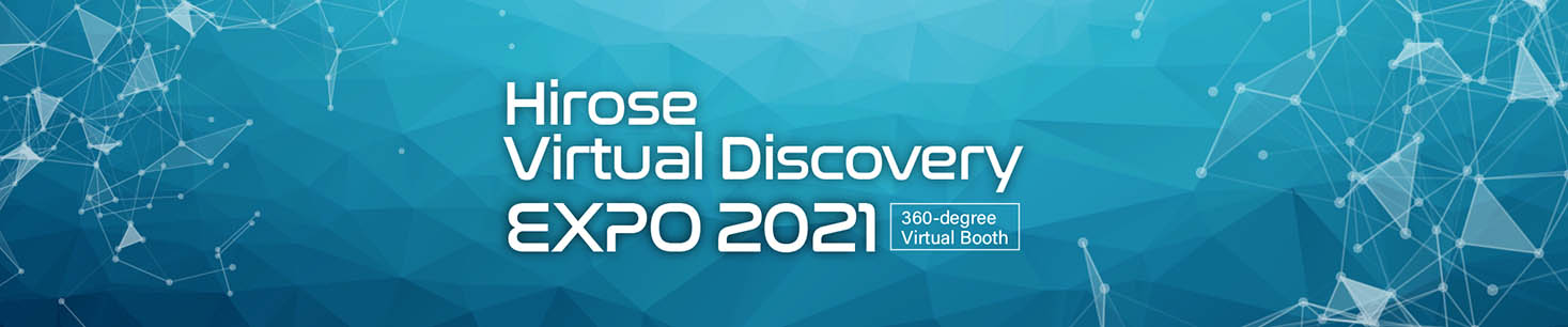 Hirose_Virtual_Discovery_Expo_2021.jpg
