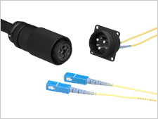 I-O_Fiber-Optic-Connector