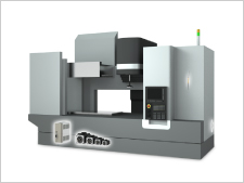 Machine Tools/Semiconductor Manufacturing Equipment/Mounters/Production Line Equipment