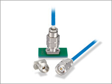 RF-Coaxial_Higher-than-30GHz