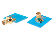 RF-Coaxial_Up-to-12GHz
