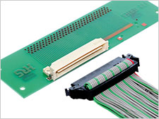 Wire-to-Board_Ribbon-Cable