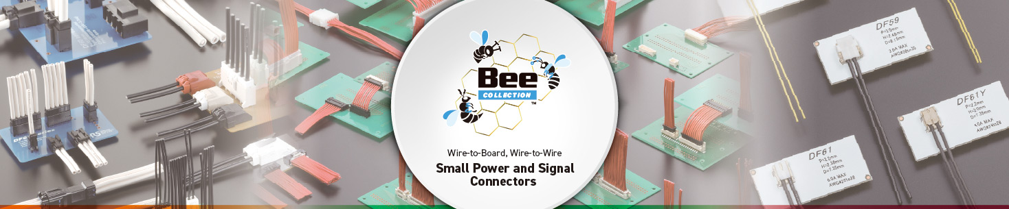 bee_collection_top_banner.jpg