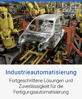 industrial_automation_de.jpg