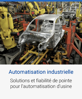 industrial_automation_fr.jpg