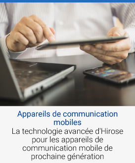 mobile_communication_devices_fr.jpg