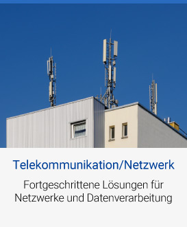 telecommunications_networking_de.jpg