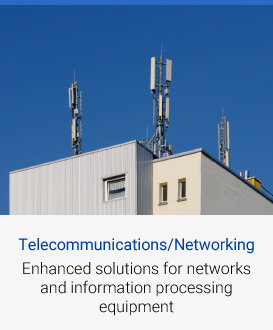 telecommunications_networking_en.jpg