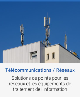 telecommunications_networking_fr.jpg